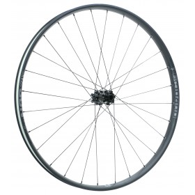 Roue SUN RINGLE Duroc SD37 Expert 29 15/20x110 (avant)