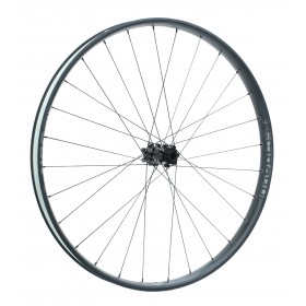 Roue SUN RINGLE Duroc SD42 Expert 27.5 15x110 (avant)