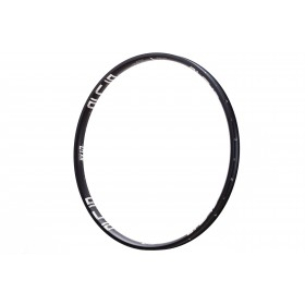 Jante HXR COMPONENTS Enduro 27.5 32P Noir
