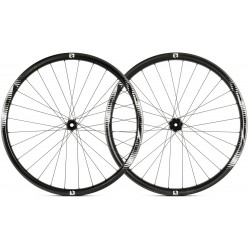 Roues REYNOLDS 27.5 TR367 Boost XD 28/28 (la paire)