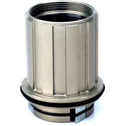 Corps de roue-libre SUN RINGLE SRC/SRX HG Aluminium