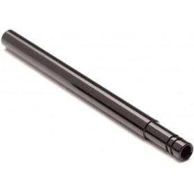 Prolongateur de valve REYNOLDS 85 mm (l'unité)