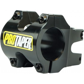 Potence PROTAPER 30 mm 31.8 Noir/Jaune