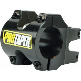 Potence PROTAPER 40 mm 35.0 Noir/Jaune