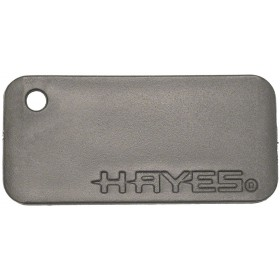 Ecarteurs plastique de plaquettes pour étrier HAYES Stroker/G2 (par 10)