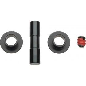 Pivot de levier HAYES Stroker Trail/Carbon/Gram/Ace
