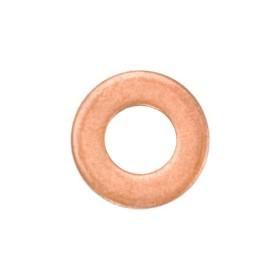 Rondelle de retenue de maître-cylindre HAYES HFX-9/Mag/Sole