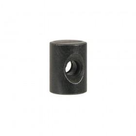 Pivot de réglage de levier HAYES HFX-9/Mag/Sole