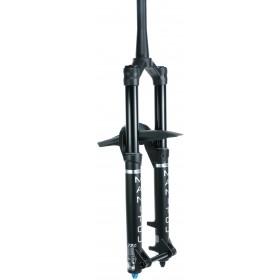 Fourche MANITOU Mezzer Pro 27.5 Boost 170 (140/150/160/180)  15 mm 44OS