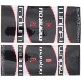 Kit stickers MANITOU Radium RL 06