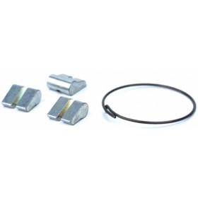 Cliquets et ressort de corps de roue-libre SUN RINGLE SRC/SRX