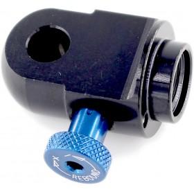 ! DESTOCKAGE ! Kit 8mm eyelet hole MANITOU Swinger