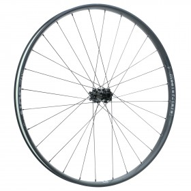 Roue SUN RINGLE Duroc SD37 Expert 27.5 20x110 DH (avant)