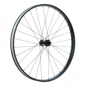 Roue SUN RINGLE Duroc 40 Expert 29 15x110 (avant)