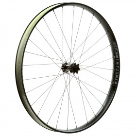 Roue SUN RINGLE Duroc 50 Expert 27.5 15x110 AM (avant)