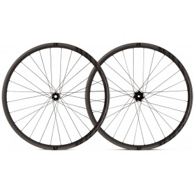 Roues REYNOLDS Blacklabel Wide Trail 349 Hydra 29 Boost MS 28/28H