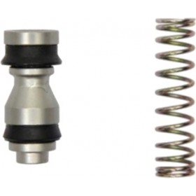 Kit piston de maître-cylindre HAYES Stroker