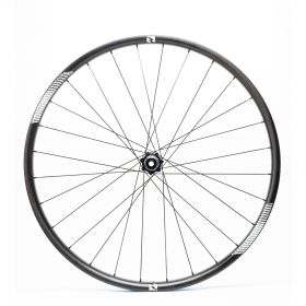 Roues REYNOLDS TR309/289S 29 XC Boost XD (la paire)