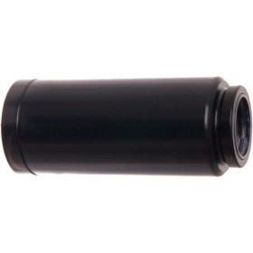 Cartouche d'amortisseur MANITOU Evolver 222x70mm