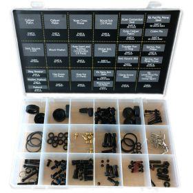 Boîte de pièces détachées pour frein HAYES Prime Comp/Sport