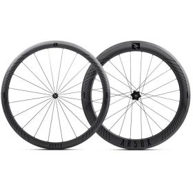 Roues REYNOLDS AR41/58X Tubeless Patins XDR (la paire)