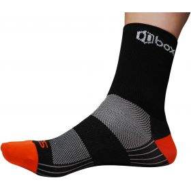 Chaussettes BOX COMPONENTS One Performance SGX taille L/XL