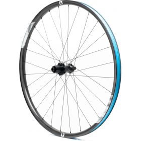 Roues REYNOLDS TR309/289 XC 29 Boost Shimano HG (la paire)