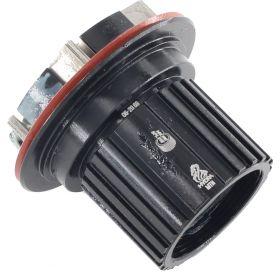 Corps de roue-libre REYNOLDS I9 Hydra Micro Spline